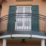 Balkon14