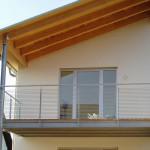 Balkon22