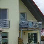 Balkon29