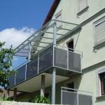 Balkon32