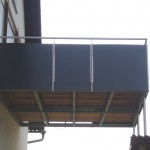 Balkon34