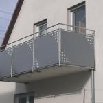 Balkon35