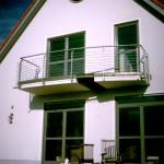 Balkon06