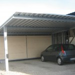 Dach11