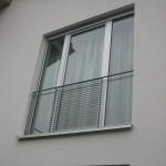 Fenster05