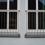Fenster06
