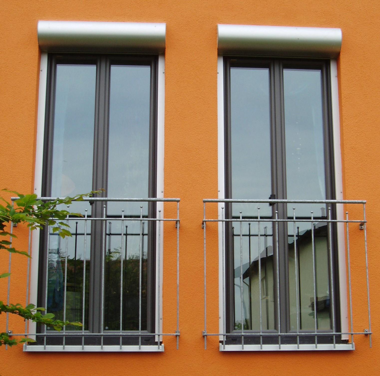 Fenster07