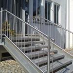 Trepp01