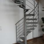 Trepp13