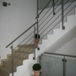 Trepp14