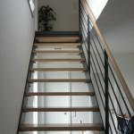 Trepp16