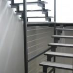 Trepp18