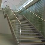 Trepp20