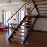 Trepp24