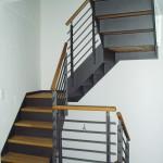 Trepp25