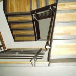 Trepp26