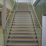 Trepp29