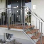 Trepp03