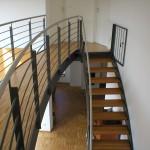 Trepp05