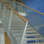 Trepp06