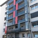 Balkonanlage01