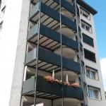 Balkonanlage02