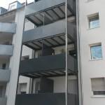 Balkonanlage03