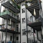 Balkonanlage04